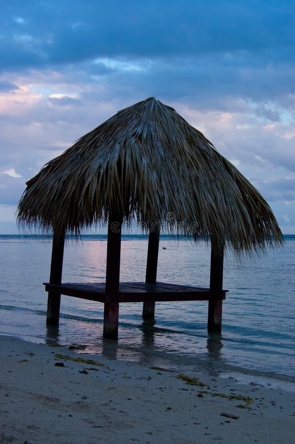 republika dominikańska zdjęcia stock