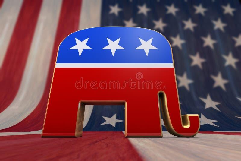 Republikeins