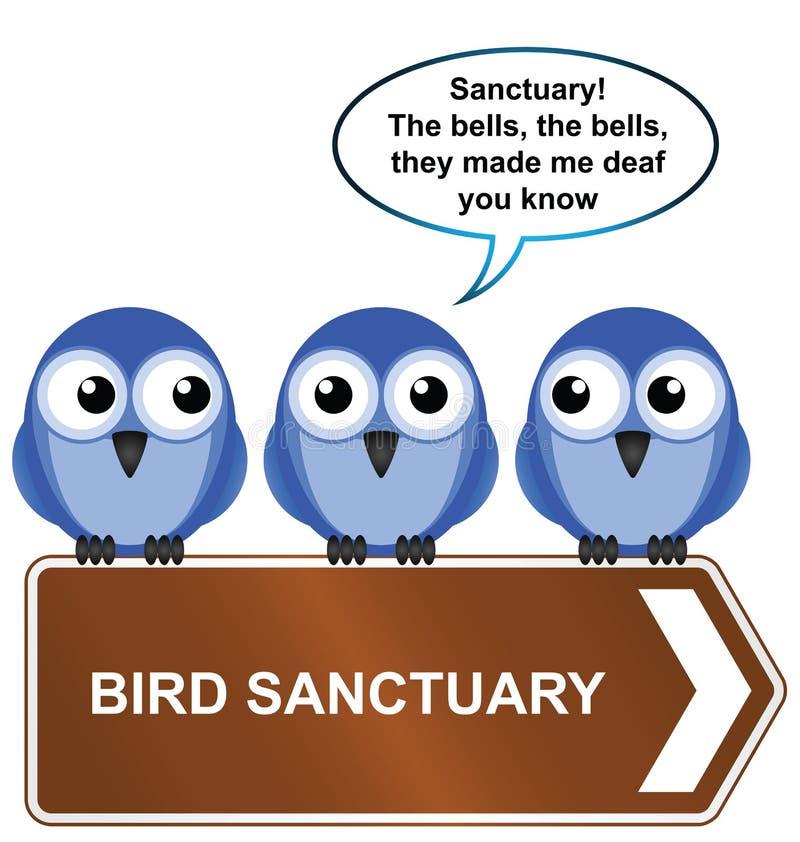 Download Requesting sanctuary stock vector. Illustration of refuge - 23121060