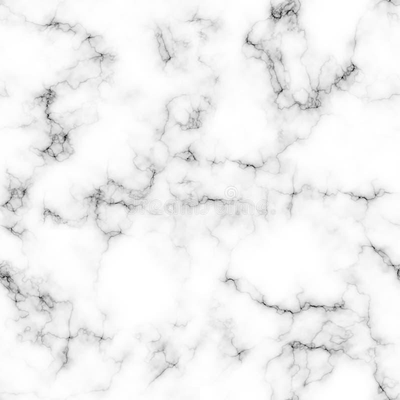 Белая мраморная предпосылка текстуры стоковое фото