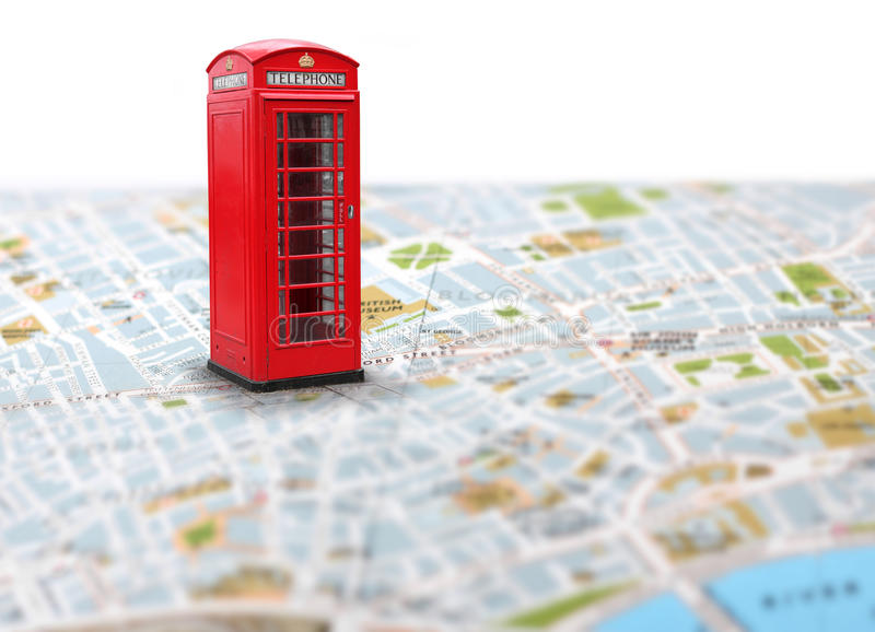 Resa destinationen London royaltyfri fotografi
