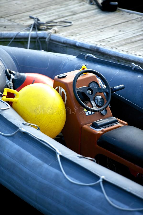 Download Rescue Boat stock photo. Image of vertical, power, transport - 24165136