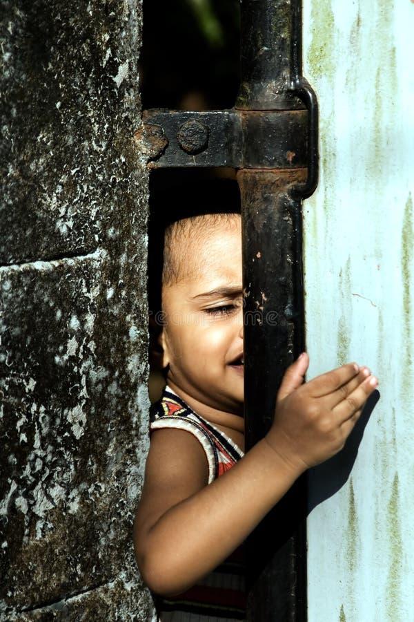 Download Rescue me stock photo. Image of closed, lockup, despair - 3789176