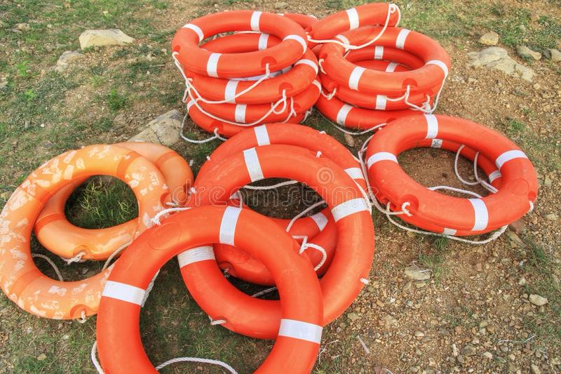 Download Rescue tube stock image. Image of help, group, essential - 43067991
