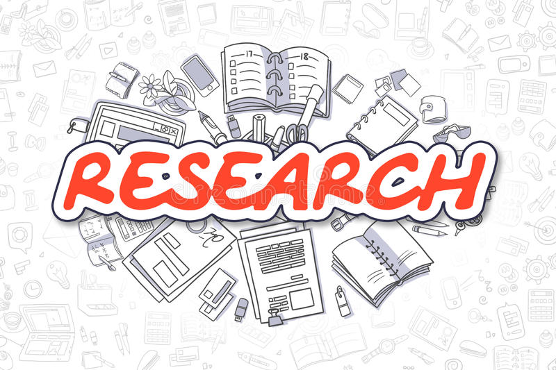 internet research paper cartoon Tutorial to the research paper outline most research establishments have a database to search titles by keyword so try to make sure that your title contains these this is doubly important if your research is likely to be published on the internet the authors section should include your.