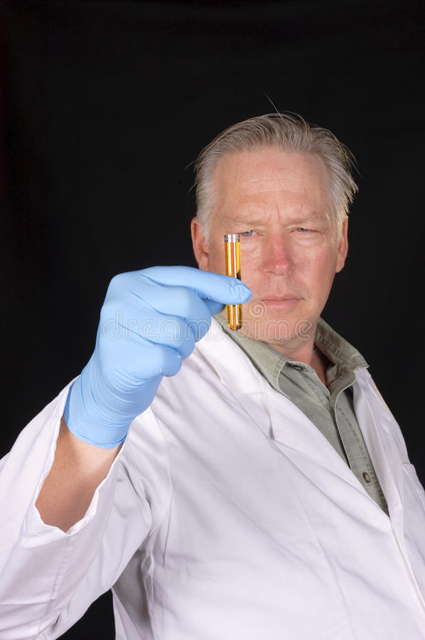 Download Research Engineer/scientist Stock Image - Image: 15571123