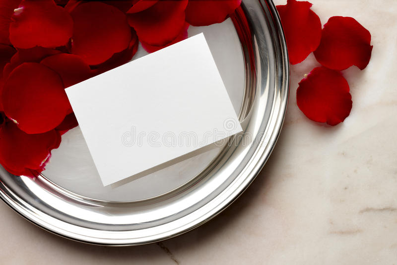 Reserved for... royalty free stock images