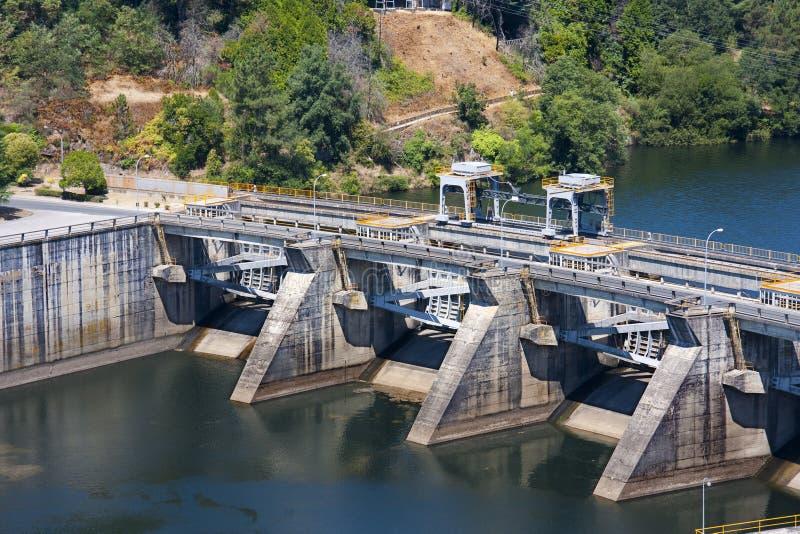 Reservoir stock photos