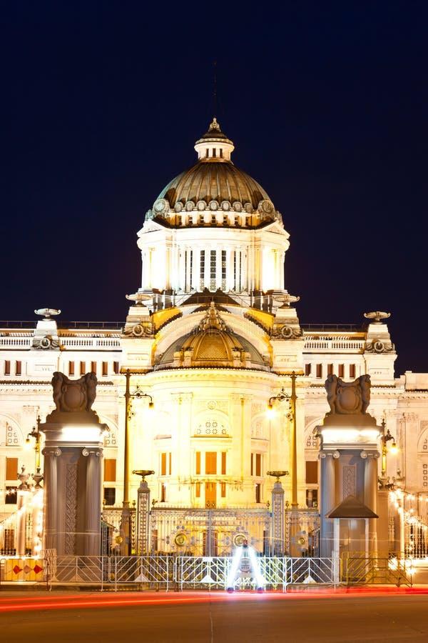 Download The residence stock photo. Image of king, landmark, buildings - 26599900
