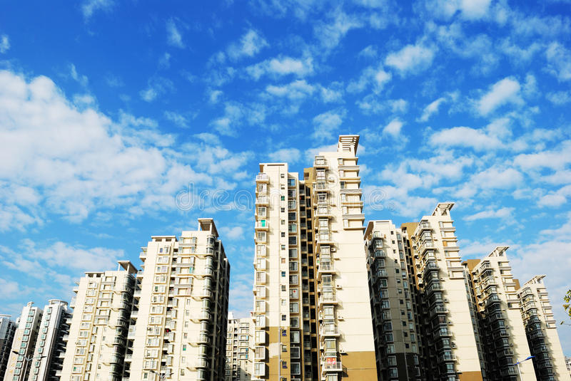 Download Residential Building Stock Photos - Image: 11850613