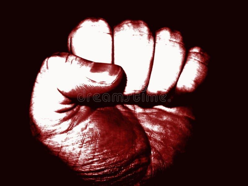 Resistance Free Public Domain Cc0 Image