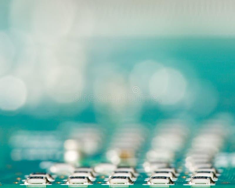 Resistores imagenes de archivo
