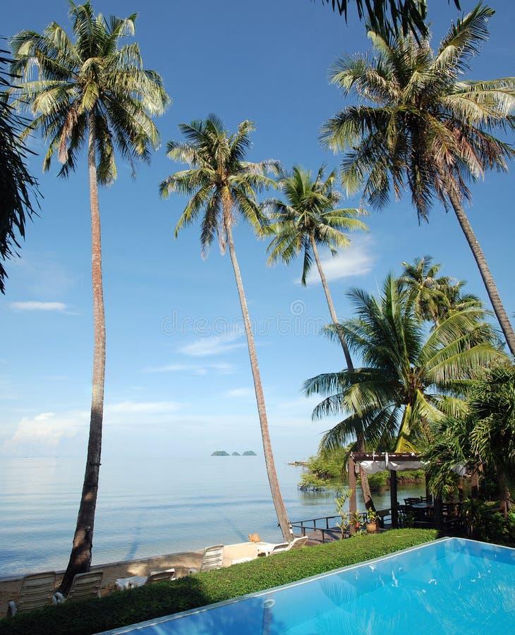 Download Resort Stock Photo - Image: 28135360