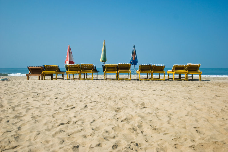 Download Resort stock image. Image of asia, summer, coast, mexico - 8759327