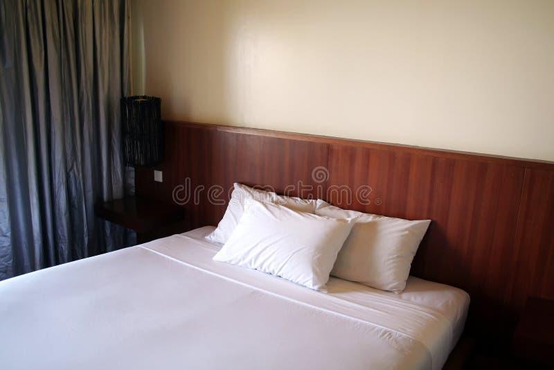 Download Resort bed stock image. Image of hotel, resting, weekend - 2825297