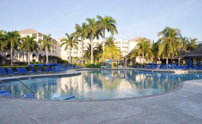 Download Resort pool stock photo. Image of pool, solitude, outdoor - 15541638