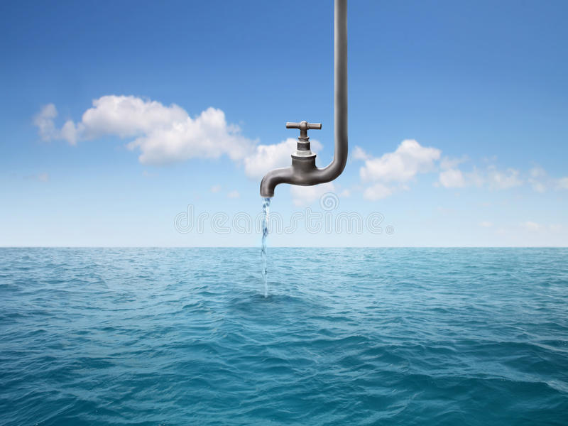 Download Resource stock photo. Image of hydraulic, water, resource - 21603670