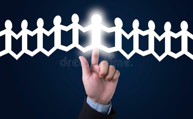 RESOURCES. Man pushing (touching) virtual web browser address bar or search bar stock photos