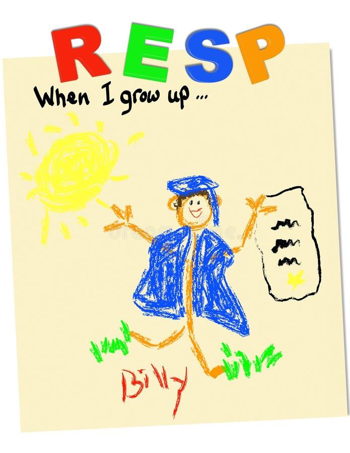 RESP - Billy Fotos de Stock Royalty Free
