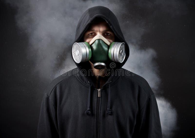 respirator obrazy royalty free