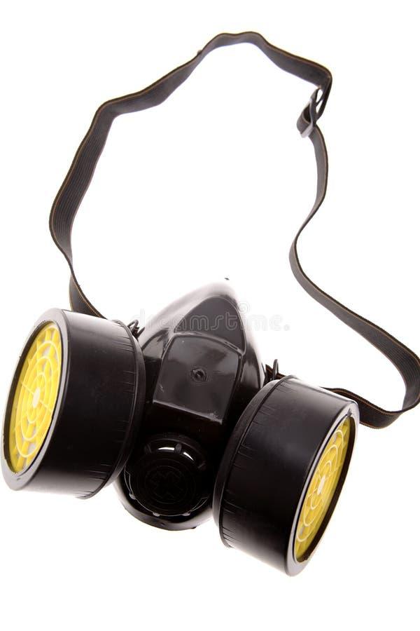 Respirator stock images
