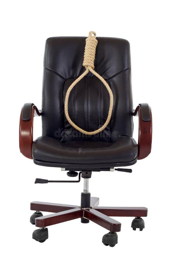 Download Responsabilities Di Job Dell'assassino Immagine Stock - Immagine di corporativo, comodo: 3878263