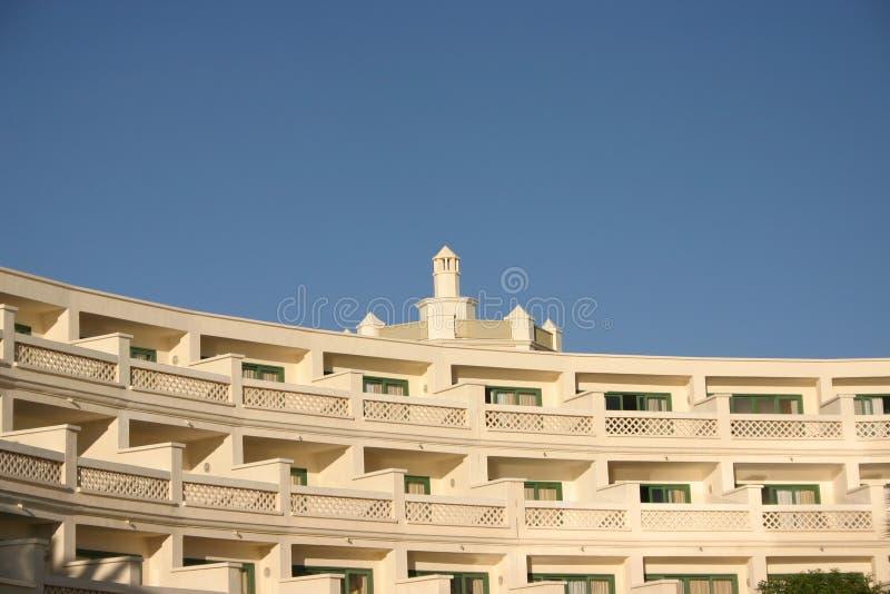Ressource d'hôtel photos libres de droits