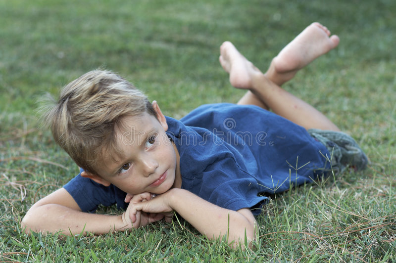 Rest royalty free stock images