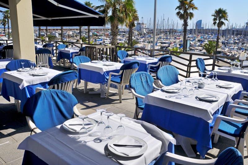 restauracja obrazy royalty free
