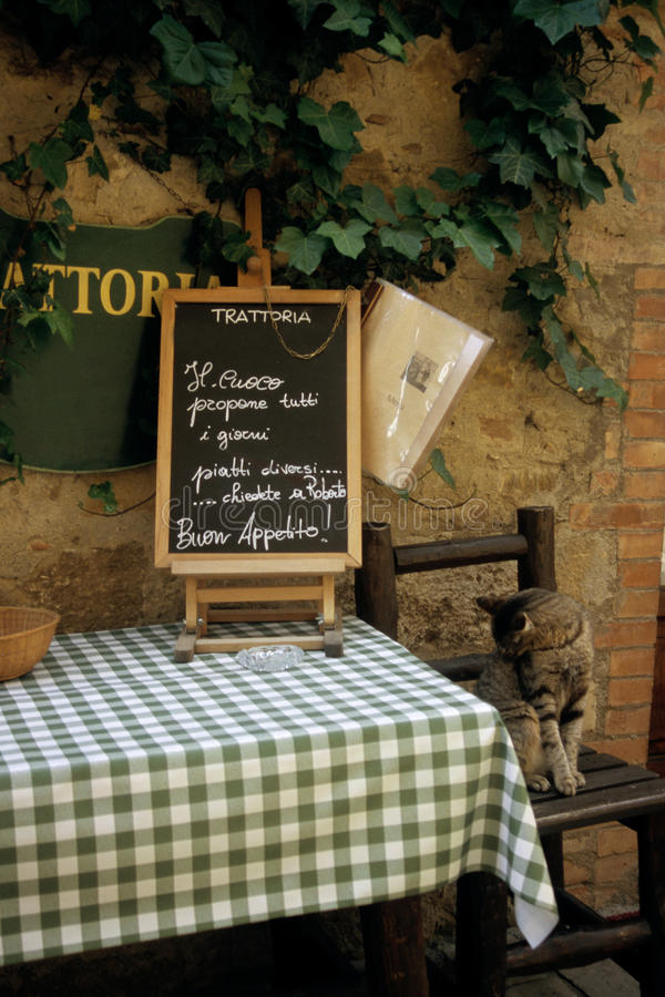 restauracja patronacka restauracja zdjęcia royalty free