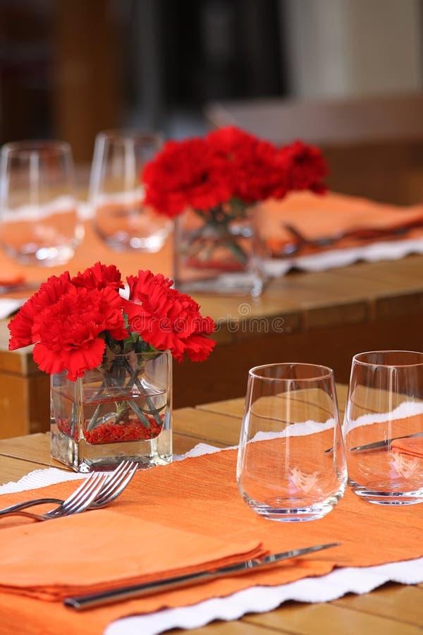 restauracyjny Rome fotografia royalty free