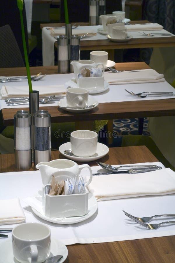 restaurang fotografering för bildbyråer