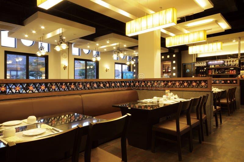 restaurant images stock