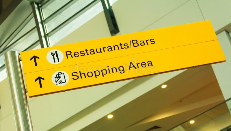 Download Restaurant/Bar Signage stock image. Image of signage - 26646425