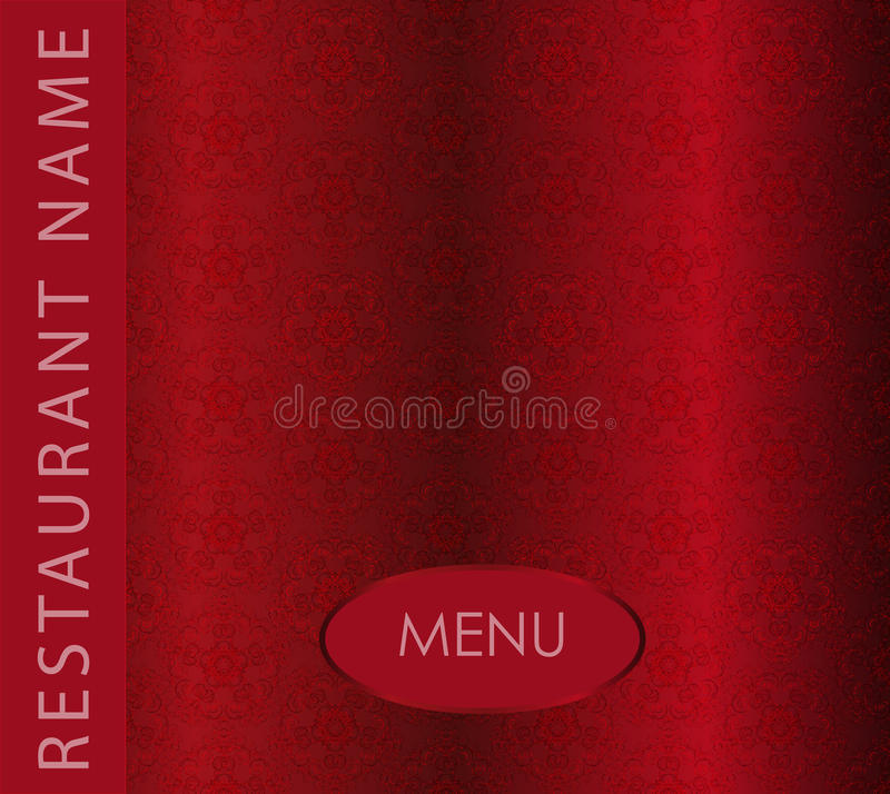 Download Restaurant menu stock photo. Image of traditional, cooking - 22777478