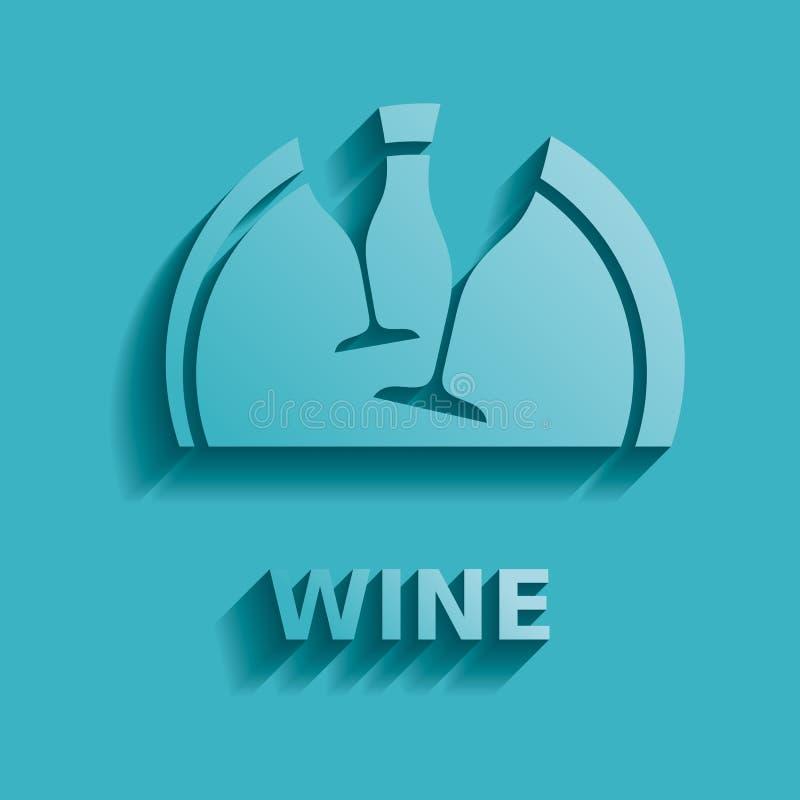 Download Restaurant menu stock illustration. Illustration of icon - 39515340