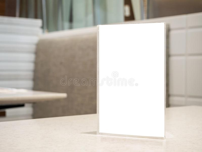 Perfect Stand Up Picture Frames Photo - Frames Ideas - ellisras.info