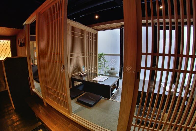 Restaurant Tatami Restaurant Editorial Photo Image of restaurant