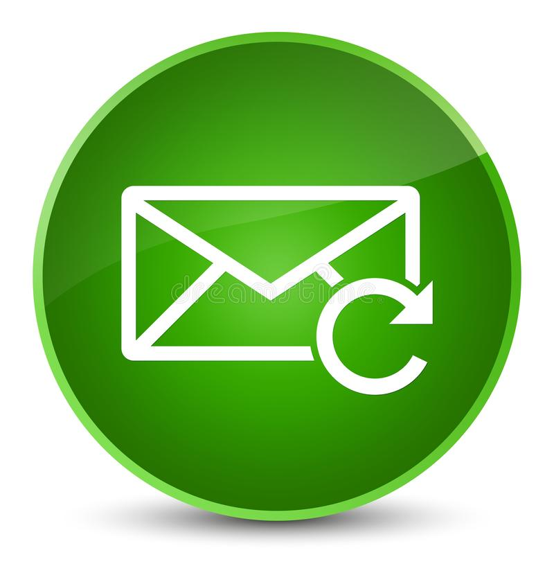 Картинки по запросу почта иконка