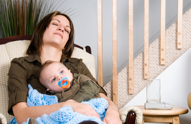 Smiling Baby Stock Photo Image Of Love Baby Infant