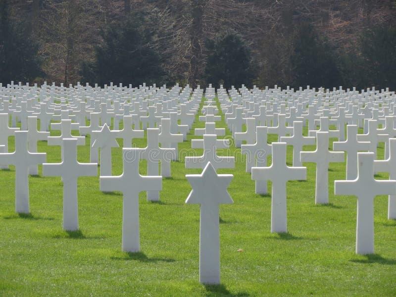 Download Resto pacífico foto de archivo. Imagen de cruces, cementerio - 44854364