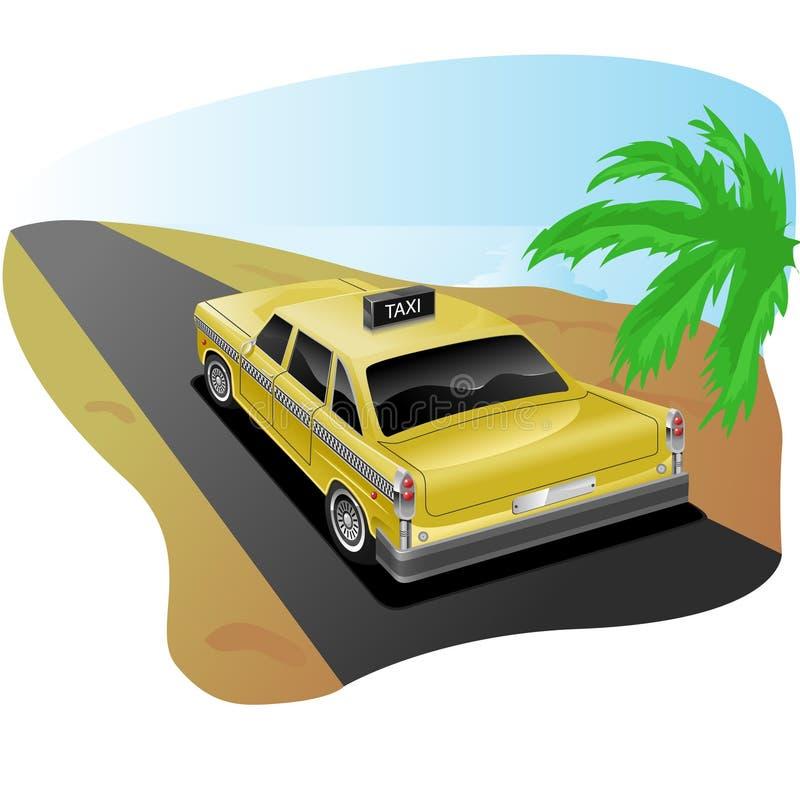 Download Restrollen vektor abbildung. Illustration von motor, berufung - 9087314