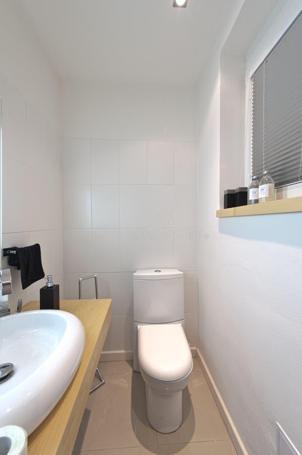 Download Restroom design stock image. Image of wash, interior - 22696205