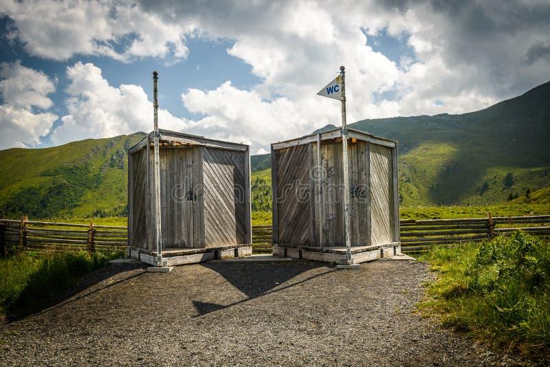 Download Restroom stock image. Image of restroom, recreation, modern - 33615491