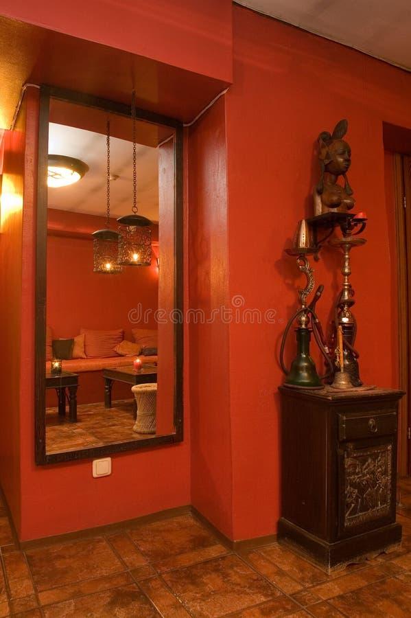 Download Restroom spa στοκ εικόνες. εικόνα από ίδρυμα, σαλόνι, πολυτέλεια - 1534532