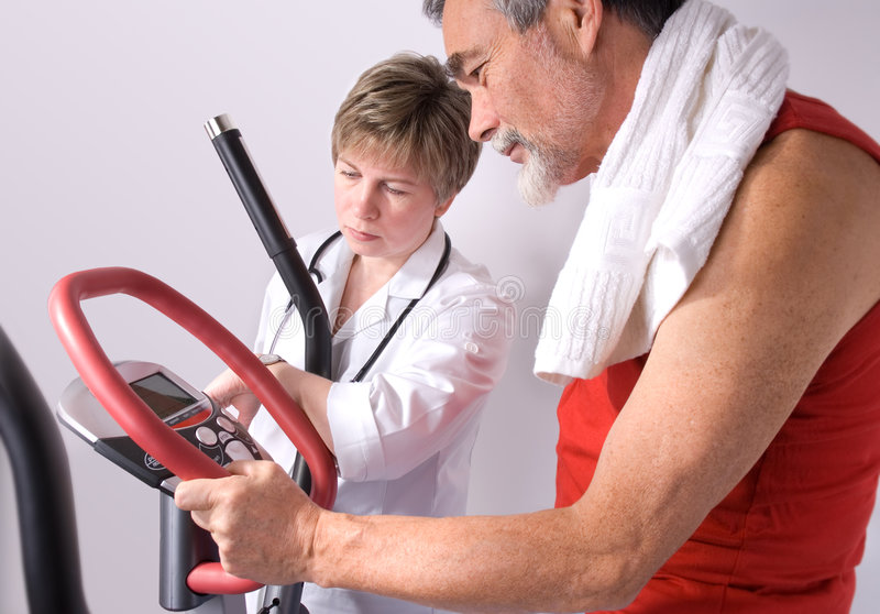 Download Result of training stock image. Image of machine, eating - 7553341