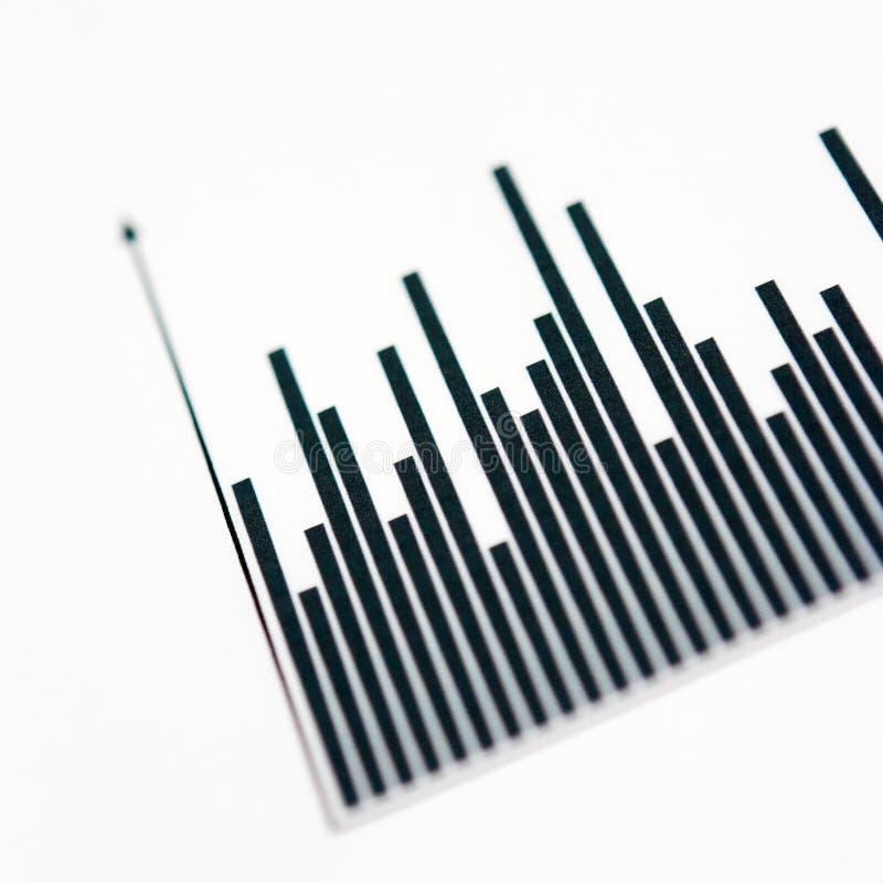 Resultados imagem de stock