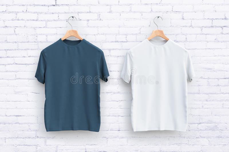 Retail concept royalty free stock image