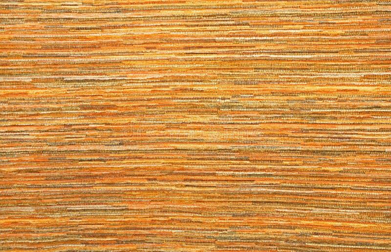 Retalhos crus feitos a mão populares tradicionais de matéria têxtil fotos de stock royalty free