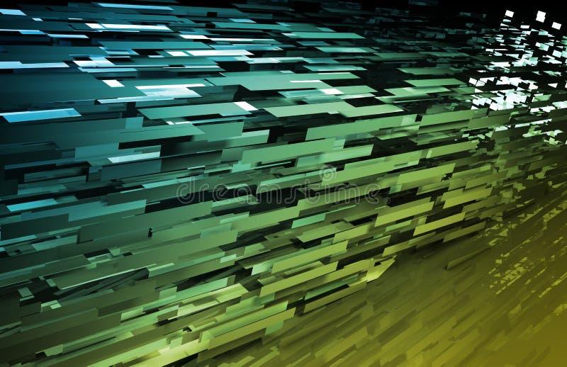 Rete di trasmissione di dati